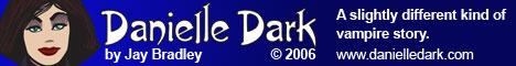 Danielle Dark Link