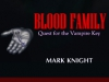 bloodfamily-banner